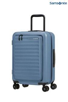 Samsonite StackD Spinner Cabin Suitcase 55cm