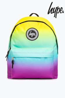Hype. Bell Gradient Backpack