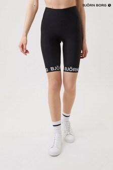 Björn Borg BORG Bike Shorts