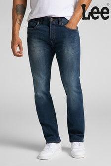 Lee Luke Slim Jeans