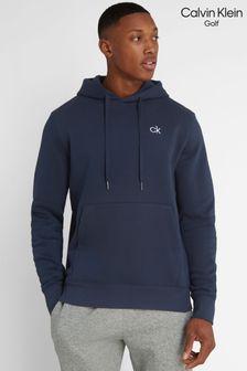 Calvin Klein Golf Blue Genius 4-Way Stretch Trousers