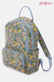 Рюкзак с карманом и цветочным принтом в стиле кантри Cath Kidston
