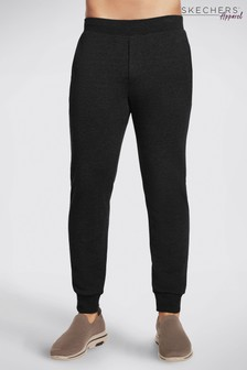 Skechers Expedition Loungewear Joggers