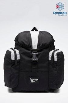 Reebok經典款Archive小號背包