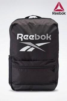 Reebok訓練必備款中號背包