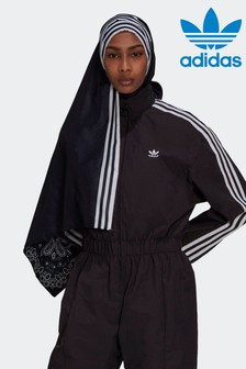 Шарф на голову adidas
