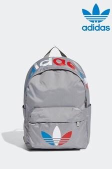 adidas Originals Adicolor Tricolor Classic Backpack