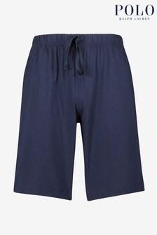 Polo Ralph Lauren Loungewear Shorts