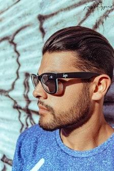 Квадратные солнцезащитные очки Hype. Farer