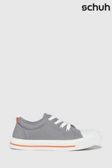 Schuh Major Lace-Up Trainers