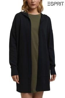 Esprit Womens Sweater