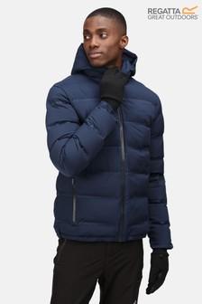 Regatta Thermisto Waterproof Jacket (M58481)   $116