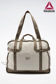 Складываемая сумка Reebok Classics