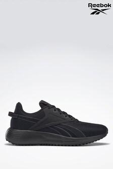 حذاء رياضي Lite Plus 3 من Reebok