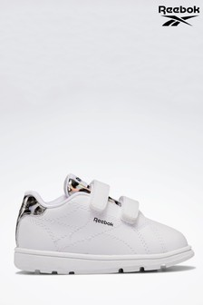 Reebok Royal Complete Clean 2.0 Trainers