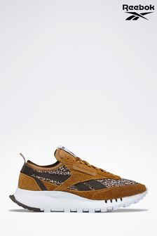 Reebok Classic Leather Legacy Trainers