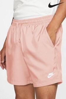 Nike Sportswear Shorts