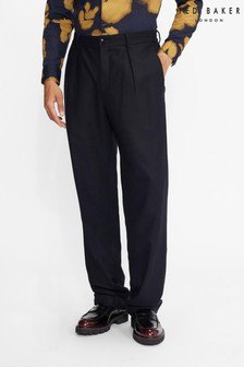 Ted Baker Scout Flood Length Trousers