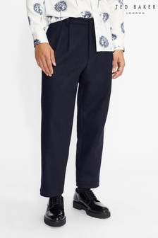 Ted Baker Ariess Heavyweight Trousers