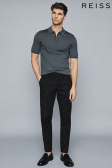 Reiss Eastbury Slim Fit Chinos