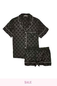 Victoria's Secret Pajama