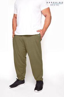 Спортивные брюки BadRhino Essential