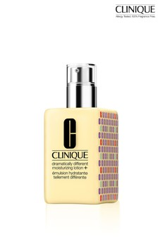 Clinique Dramatically Different™ Moisturizing Lotion+ Decorated Jumbo 200ml