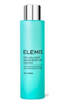 ELEMIS Pro-Collagen Marine Moisture Essence 100ml