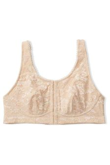 Victoria's Secret Mastectomy Bra