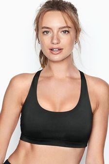 Victoria's Secret Essential Strappy Back Bra