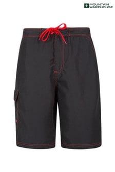 Mountain Warehouse Ocean Mens Boardshorts