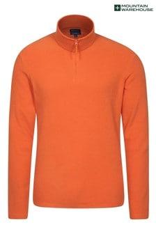 Mountain Warehouse Mens Camber Fleece (P26830) | $22