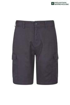 Mountain Warehouse Lakeside Mens Cargo Shorts