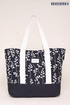 Пляжная сумка Brakeburn