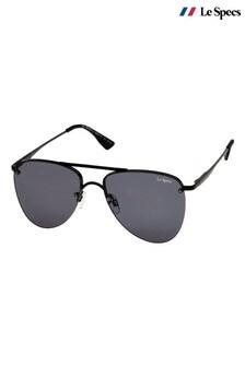 نظارة شمسيةThe Prince منLe Specs