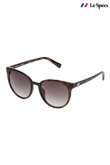 نظارة شمسيةArmada منLe Specs