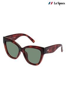 نظارة شمسية بعدسة مستقطبةLe Vacanze منLe Specs