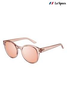 نظارة شمسية ParamountمنLe Specs