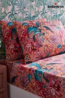 Joe Browns Tantalizing Tropical Bedding