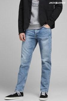 Свободные джинсы прямого крояJack & JonesChris