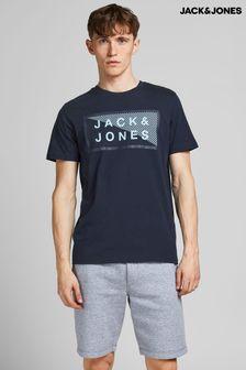 Jack & Jones Printed Logo T-shirt