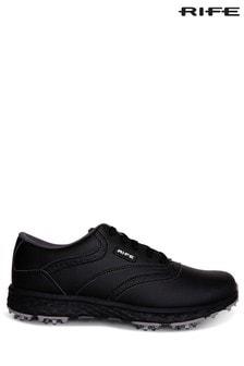 Rife RF-09 Delta Shoes Male