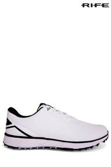 Rife RF-12 Destiny Spikeless Shoes, Male