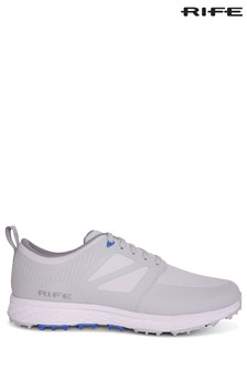 Rife RF-10 Edge Spikeless Shoes, Male