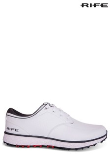 Rife RF-11 Force 2 Spikeless Shoes, Male