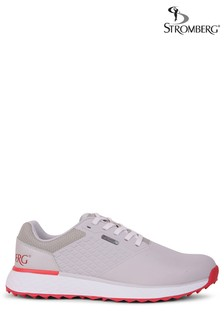 Stromberg Vector Athletic Spikless Shoes, Male