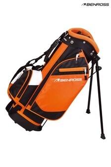 "Benross 43-49"" Junior Stand Bag"