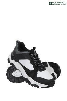 حذاء للجري نسائي مضاد للماء Blast Active من Mountain Warehouse