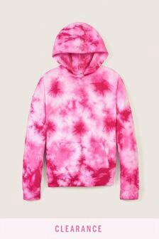Victoria's Secret PINK Pullover-Sweatshirt