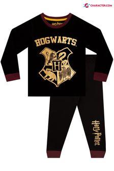 Character Harry Potter Hogwarts Pyjamas